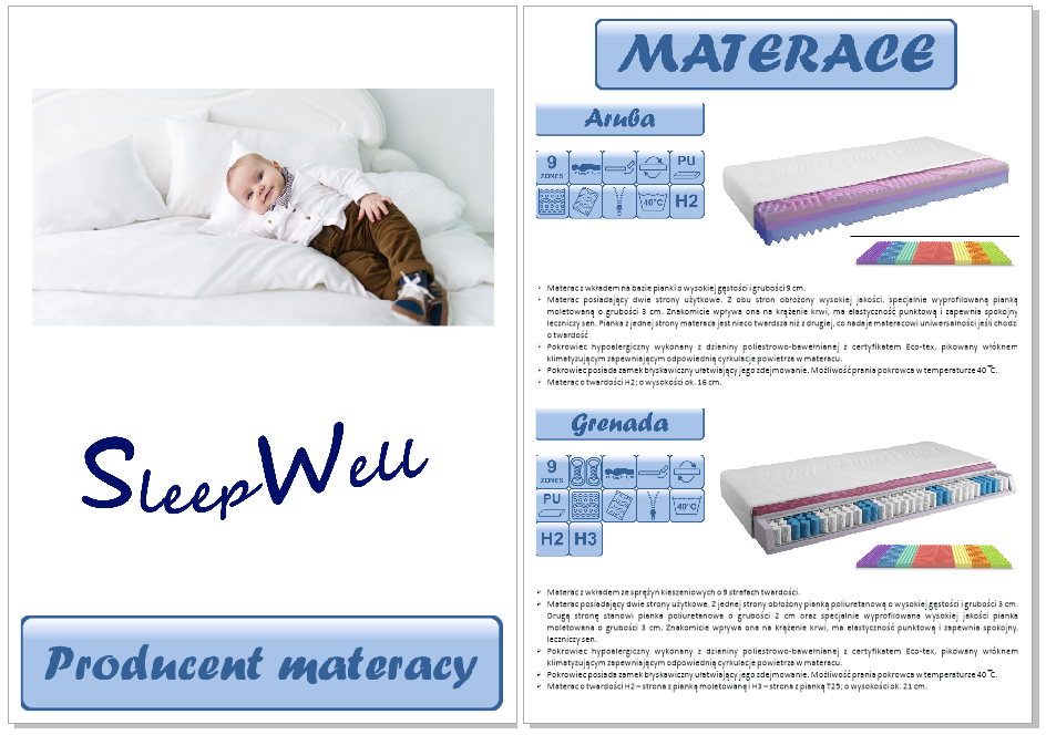 katalog_sleep_well.png